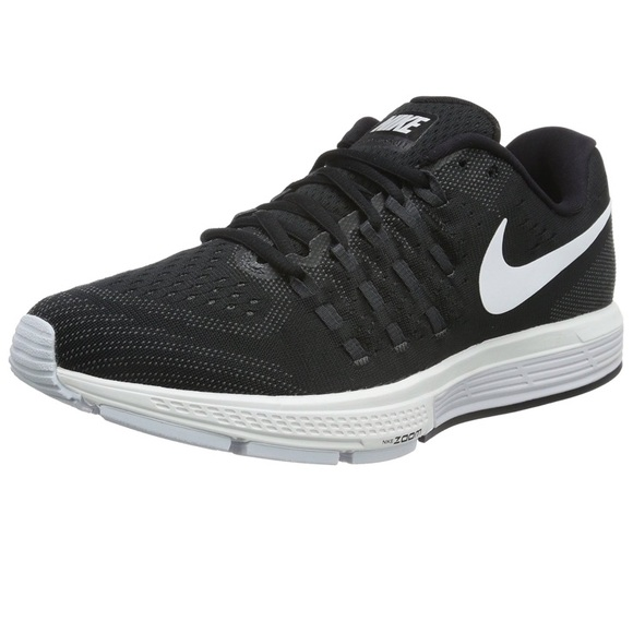 5330468b90ba NIKE Men s Air Zoom Vomero 11 Running Shoes. M 5c2aacd47386bcf0b5fc2e76